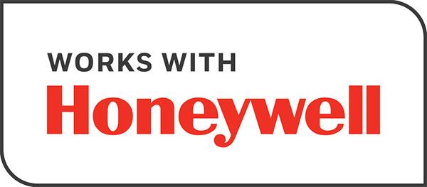 Honeywell accredited